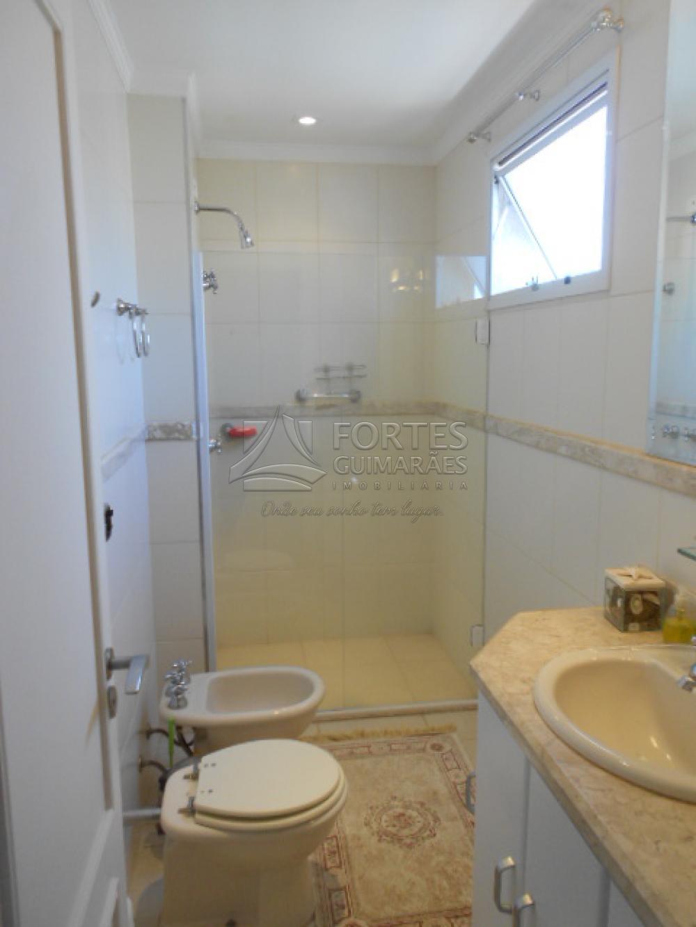 Alugar Apartamentos / Padrão em Ribeirão Preto apenas R$ 5.000,00 - Foto 29