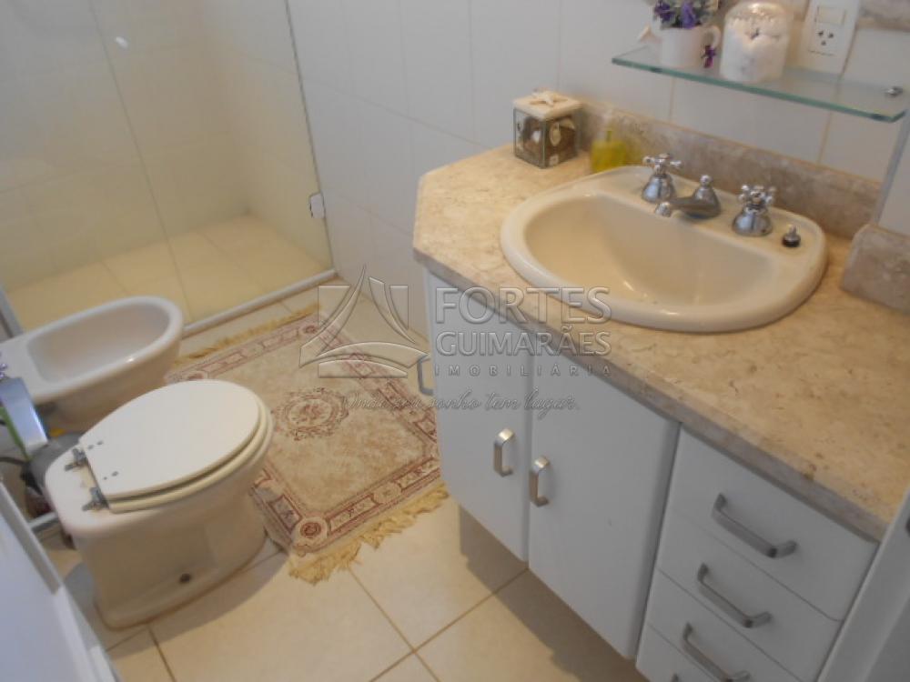 Alugar Apartamentos / Padrão em Ribeirão Preto apenas R$ 5.000,00 - Foto 30