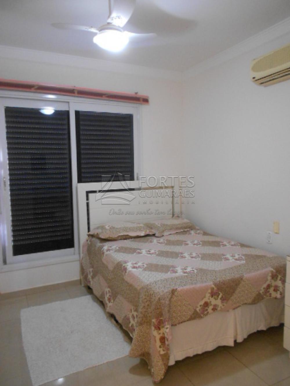 Alugar Apartamentos / Padrão em Ribeirão Preto apenas R$ 5.000,00 - Foto 32