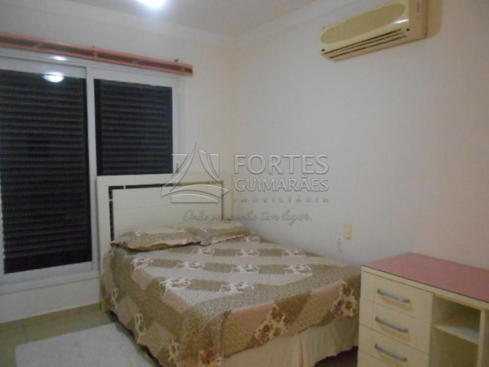 Alugar Apartamentos / Padrão em Ribeirão Preto apenas R$ 5.000,00 - Foto 33