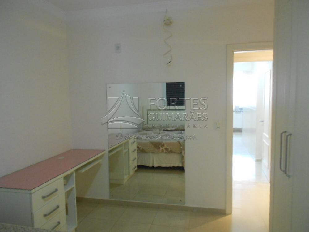 Alugar Apartamentos / Padrão em Ribeirão Preto apenas R$ 5.000,00 - Foto 34