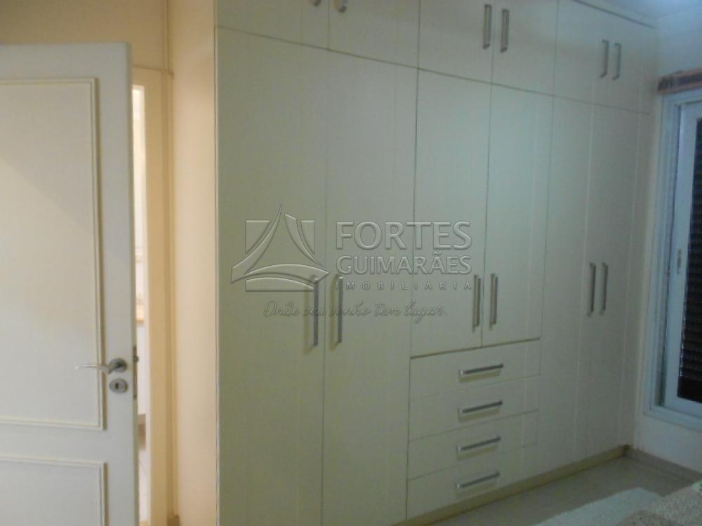 Alugar Apartamentos / Padrão em Ribeirão Preto apenas R$ 5.000,00 - Foto 35