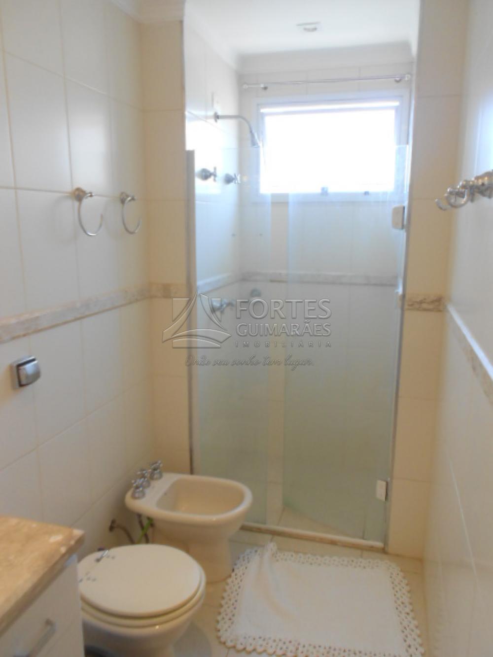 Alugar Apartamentos / Padrão em Ribeirão Preto apenas R$ 5.000,00 - Foto 37