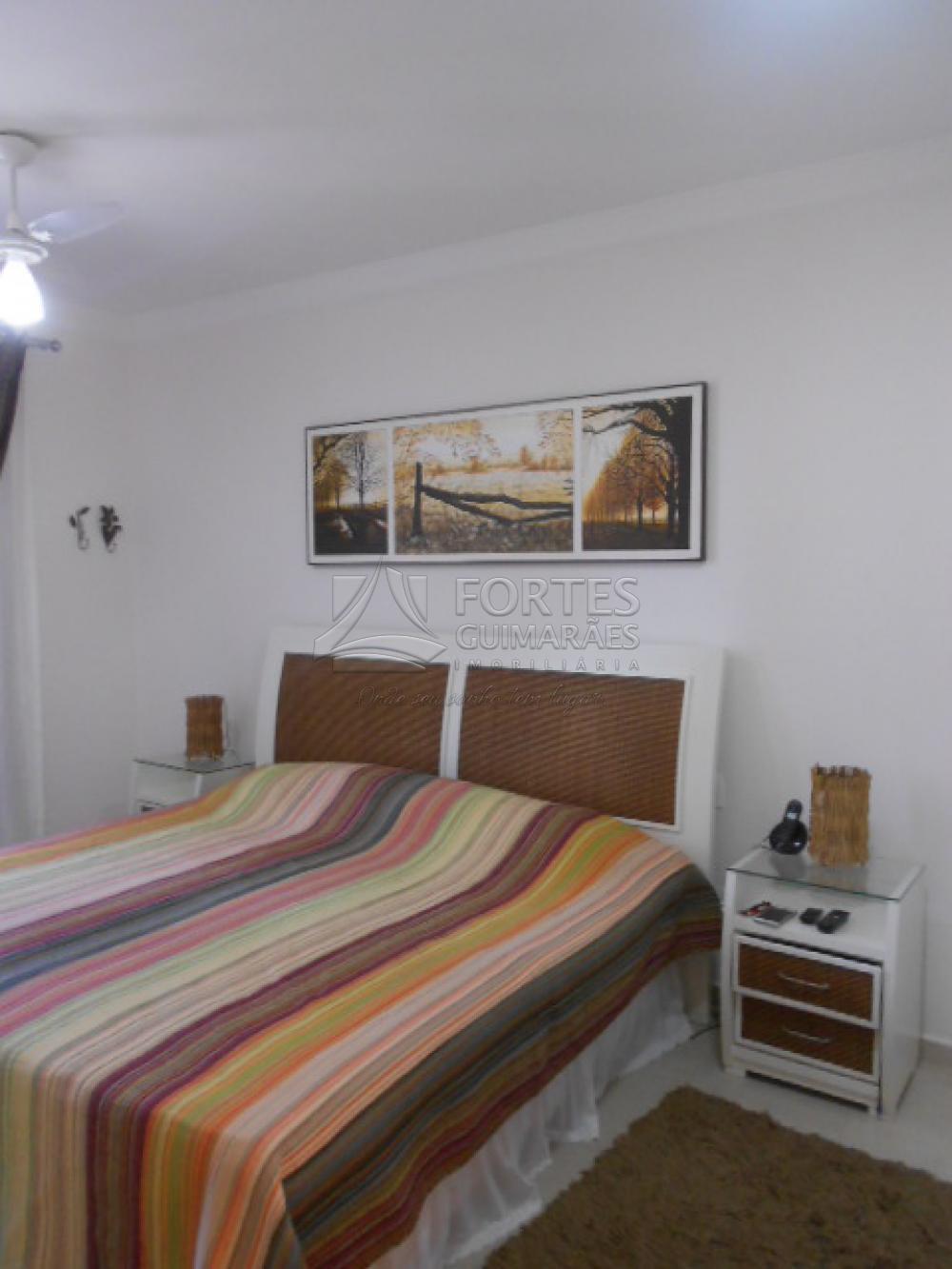Alugar Apartamentos / Padrão em Ribeirão Preto apenas R$ 5.000,00 - Foto 40