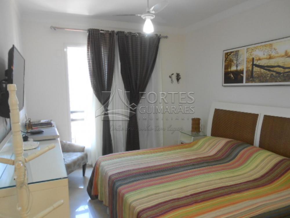 Alugar Apartamentos / Padrão em Ribeirão Preto apenas R$ 5.000,00 - Foto 41