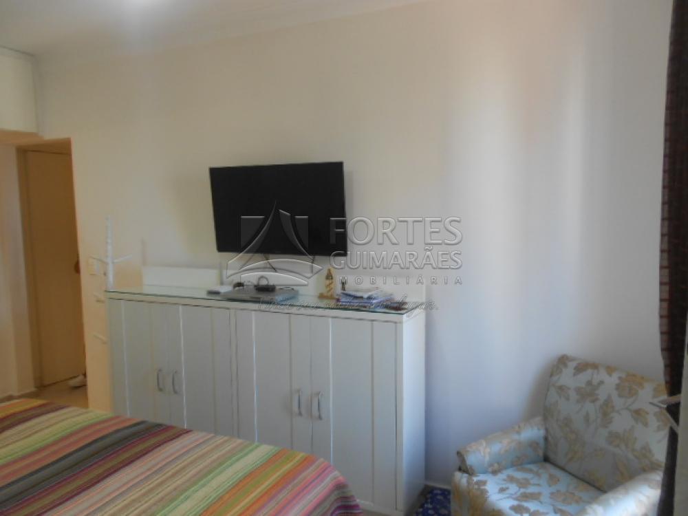 Alugar Apartamentos / Padrão em Ribeirão Preto apenas R$ 5.000,00 - Foto 42