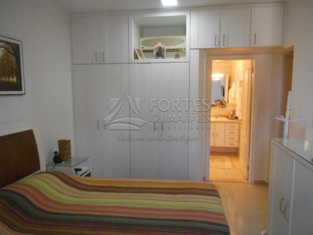 Alugar Apartamentos / Padrão em Ribeirão Preto apenas R$ 5.000,00 - Foto 43