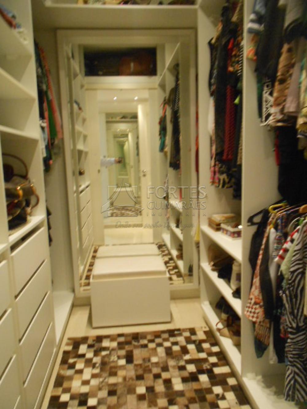 Alugar Apartamentos / Padrão em Ribeirão Preto apenas R$ 5.000,00 - Foto 45