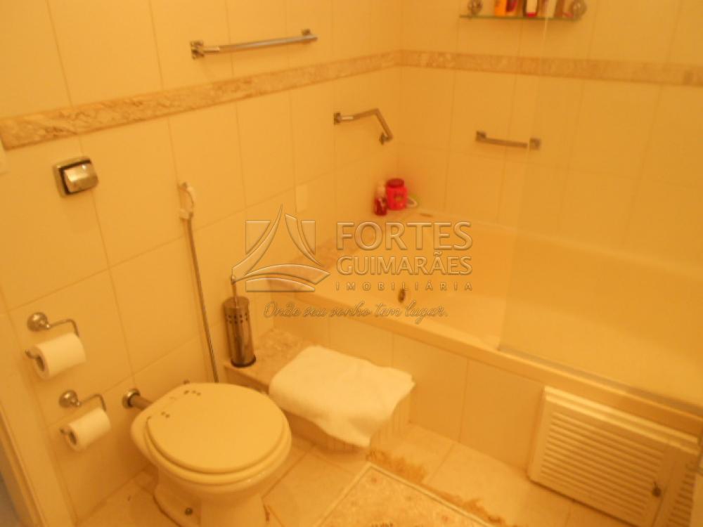 Alugar Apartamentos / Padrão em Ribeirão Preto apenas R$ 5.000,00 - Foto 48
