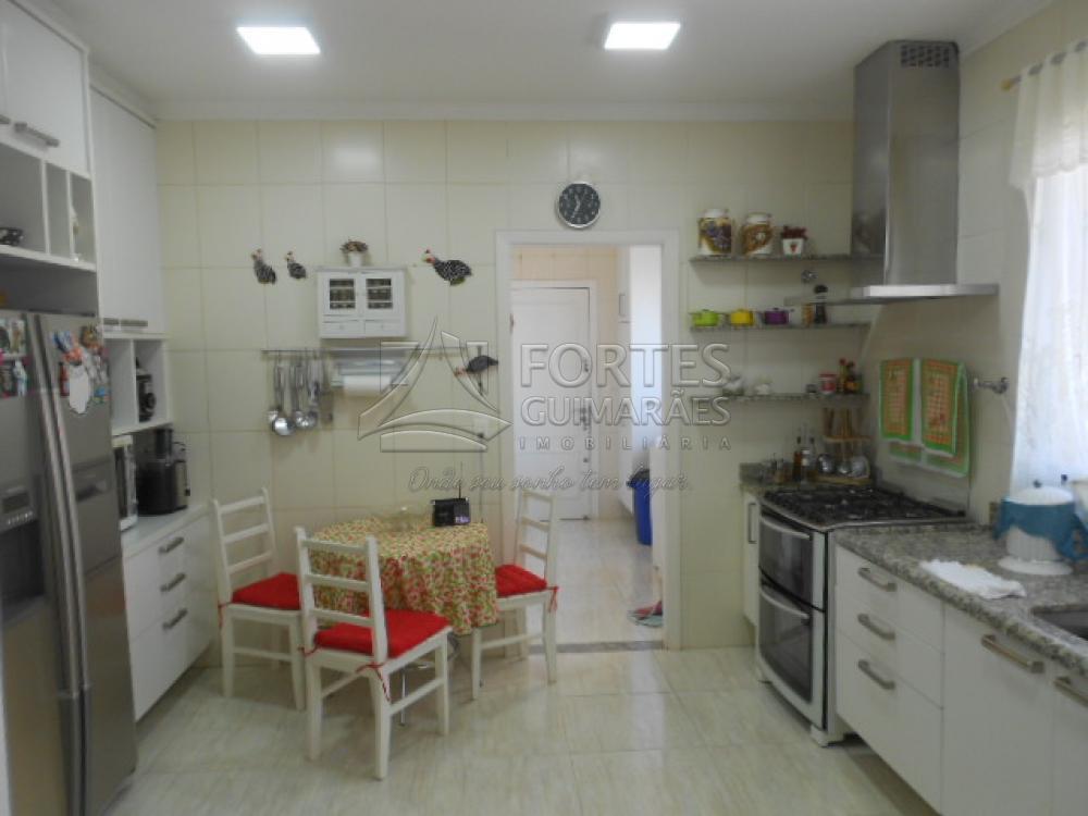 Alugar Apartamentos / Padrão em Ribeirão Preto apenas R$ 5.000,00 - Foto 49