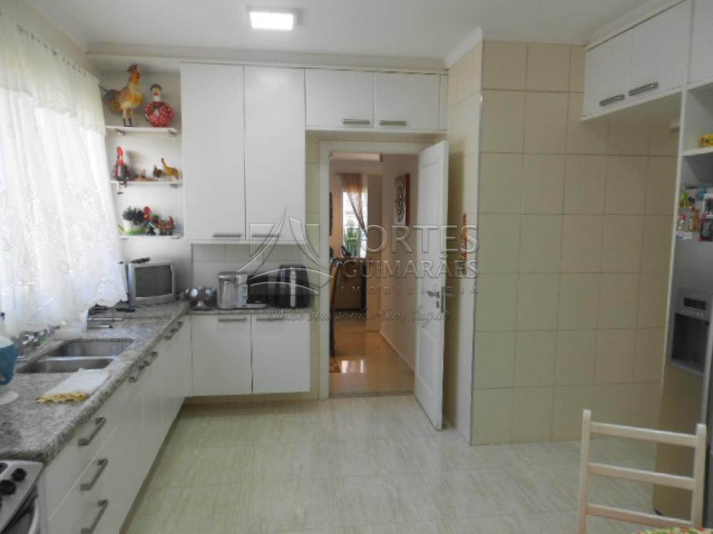 Alugar Apartamentos / Padrão em Ribeirão Preto apenas R$ 5.000,00 - Foto 51