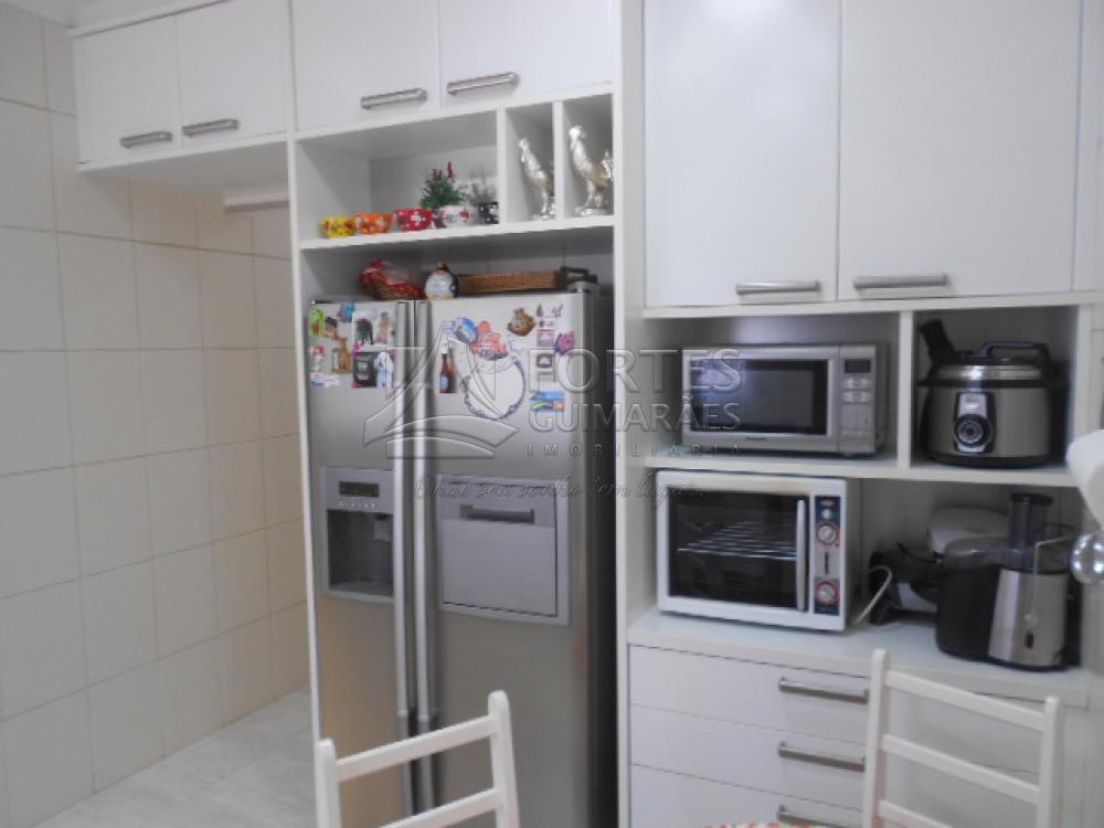 Alugar Apartamentos / Padrão em Ribeirão Preto apenas R$ 5.000,00 - Foto 52