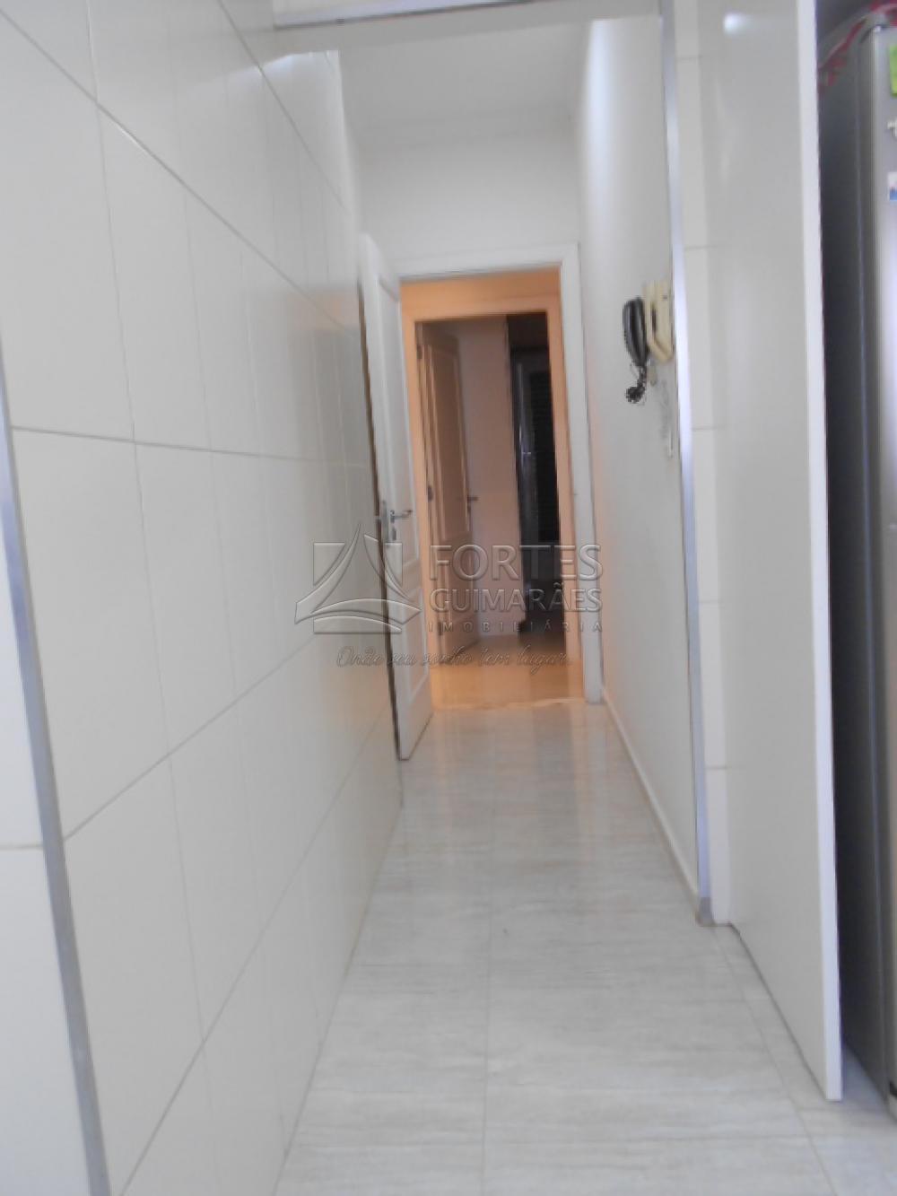 Alugar Apartamentos / Padrão em Ribeirão Preto apenas R$ 5.000,00 - Foto 53