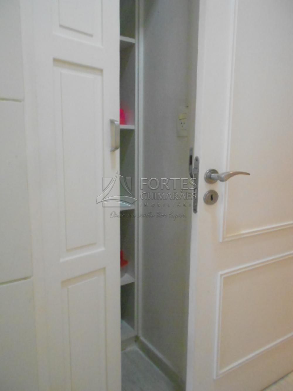 Alugar Apartamentos / Padrão em Ribeirão Preto apenas R$ 5.000,00 - Foto 54