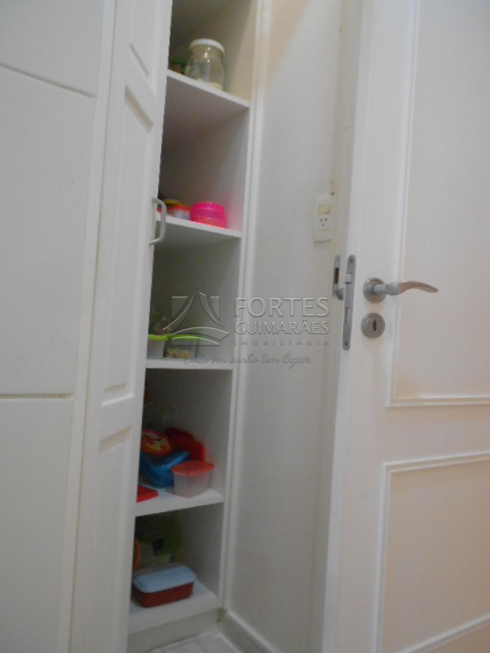 Alugar Apartamentos / Padrão em Ribeirão Preto apenas R$ 5.000,00 - Foto 55