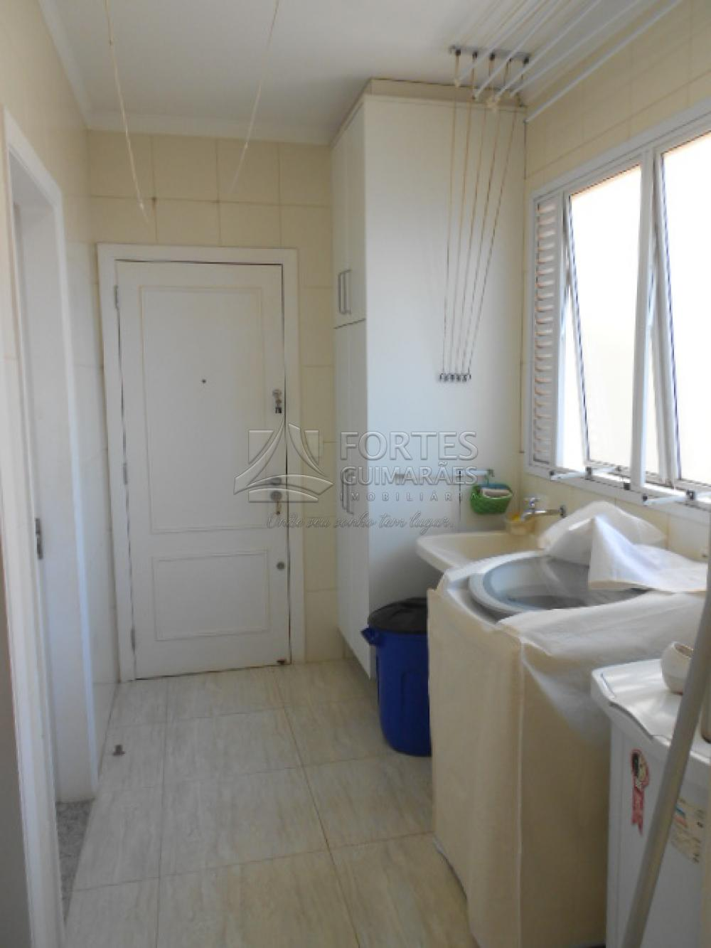 Alugar Apartamentos / Padrão em Ribeirão Preto apenas R$ 5.000,00 - Foto 56