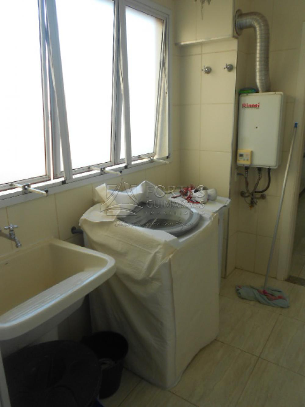 Alugar Apartamentos / Padrão em Ribeirão Preto apenas R$ 5.000,00 - Foto 57