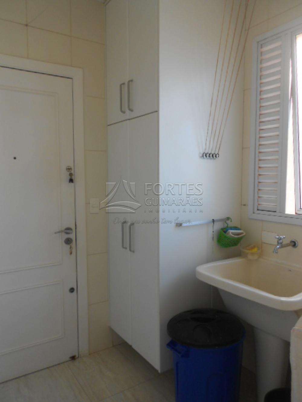 Alugar Apartamentos / Padrão em Ribeirão Preto apenas R$ 5.000,00 - Foto 59