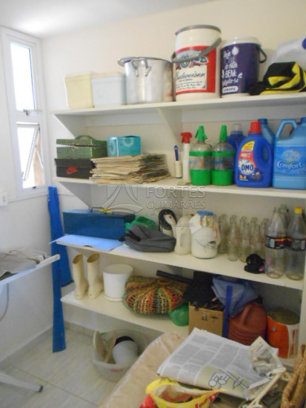Alugar Apartamentos / Padrão em Ribeirão Preto apenas R$ 5.000,00 - Foto 61