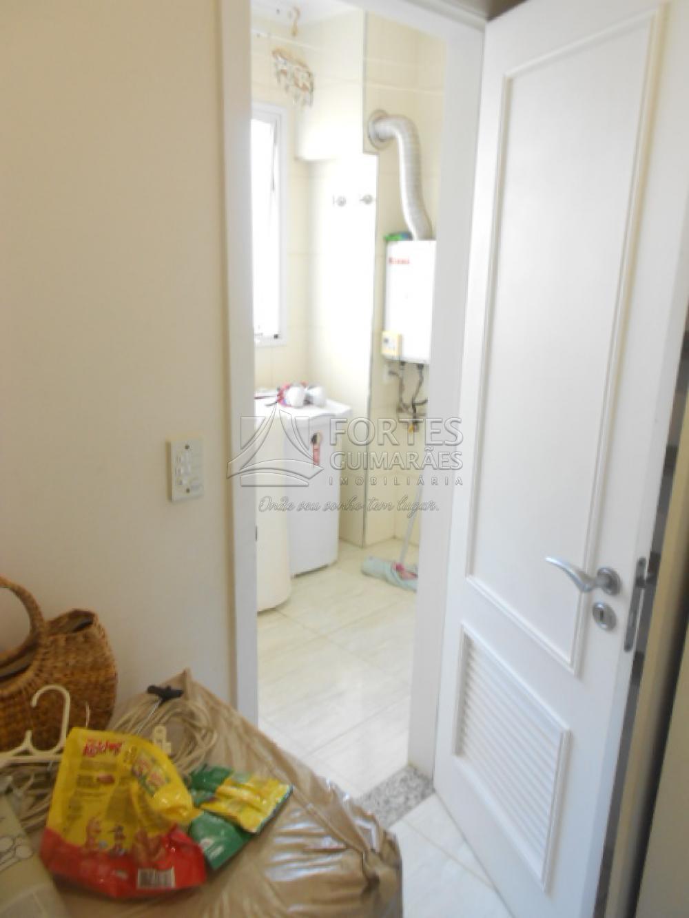Alugar Apartamentos / Padrão em Ribeirão Preto apenas R$ 5.000,00 - Foto 64