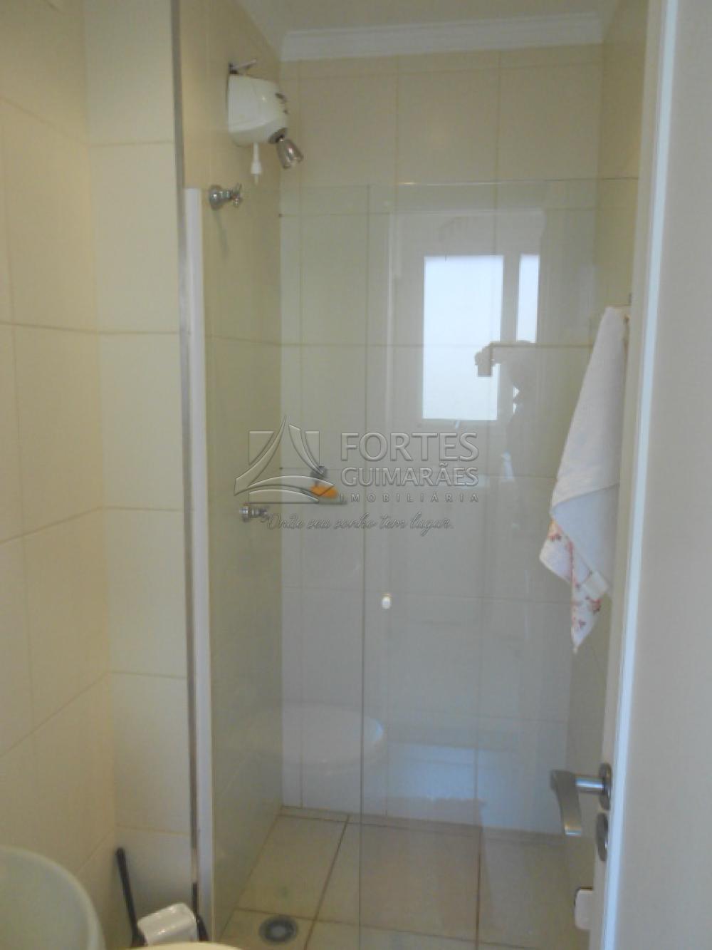 Alugar Apartamentos / Padrão em Ribeirão Preto apenas R$ 5.000,00 - Foto 65