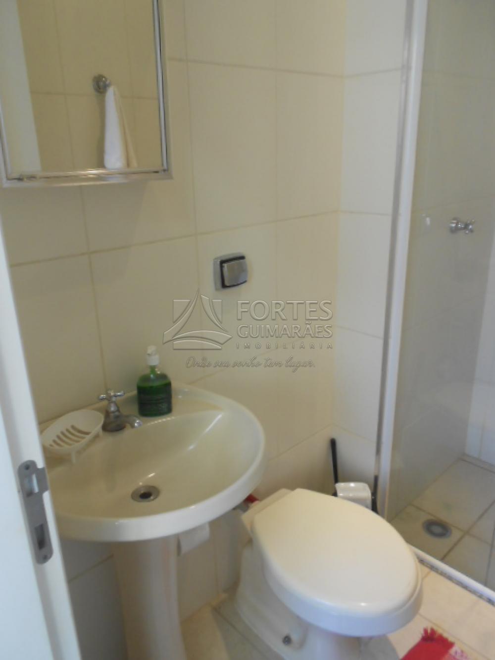 Alugar Apartamentos / Padrão em Ribeirão Preto apenas R$ 5.000,00 - Foto 66