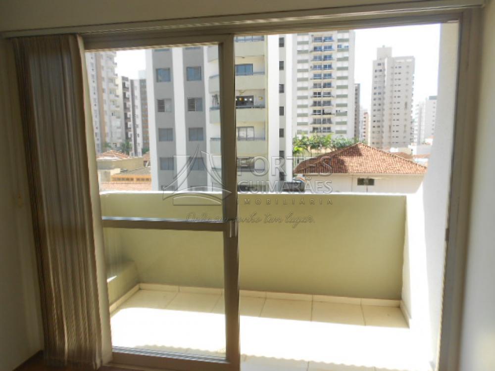 Alugar Apartamentos / Padrão em Ribeirão Preto apenas R$ 750,00 - Foto 5