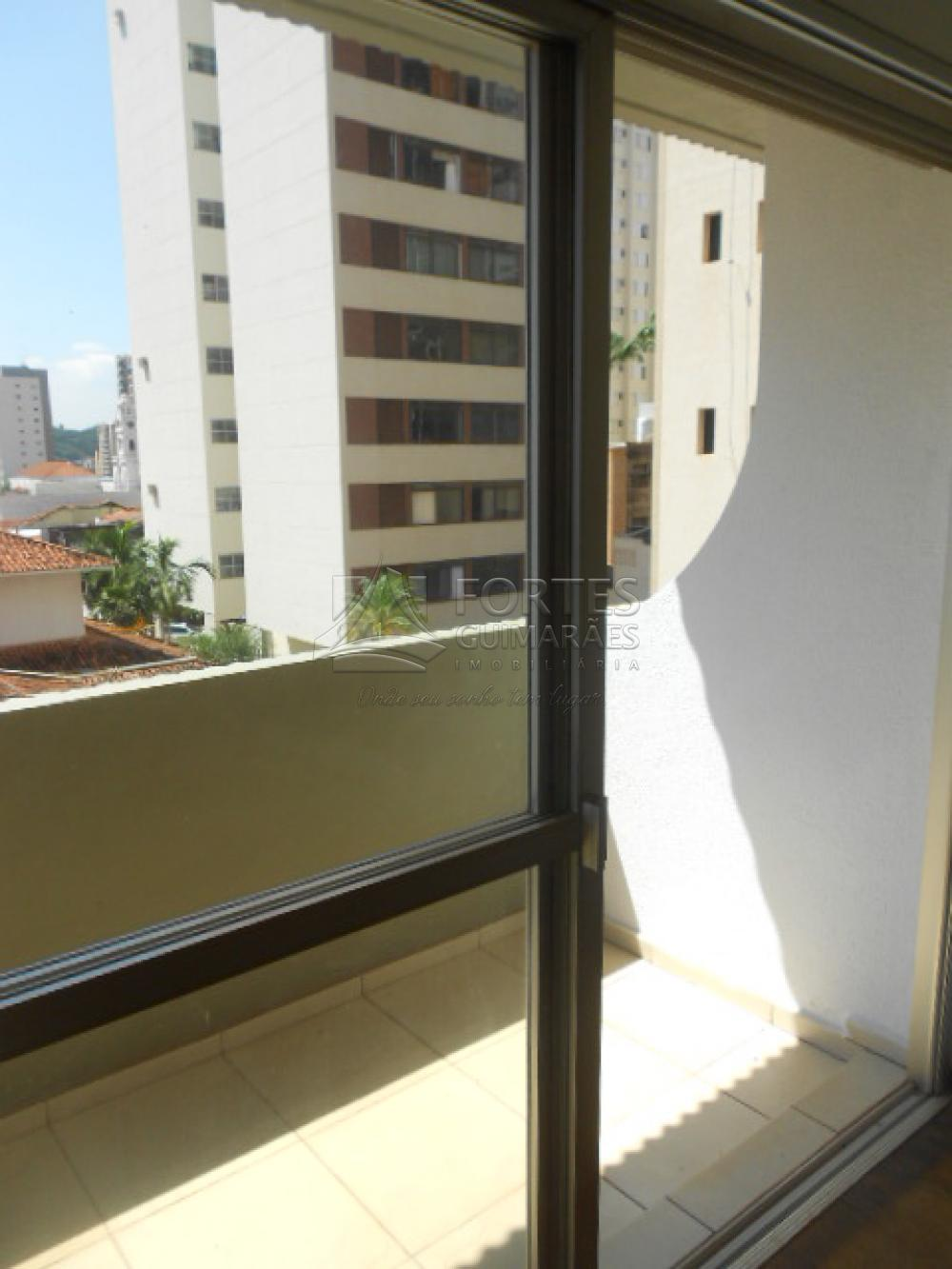Alugar Apartamentos / Padrão em Ribeirão Preto apenas R$ 750,00 - Foto 7