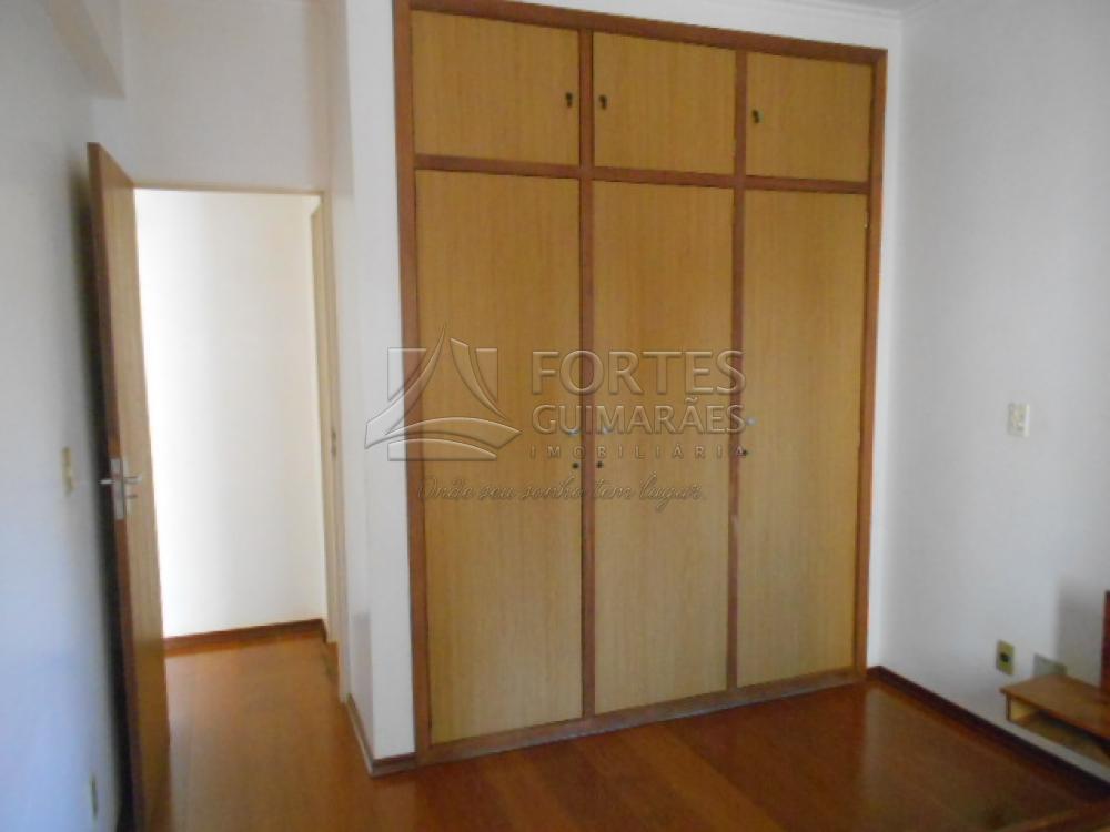 Alugar Apartamentos / Padrão em Ribeirão Preto apenas R$ 750,00 - Foto 14