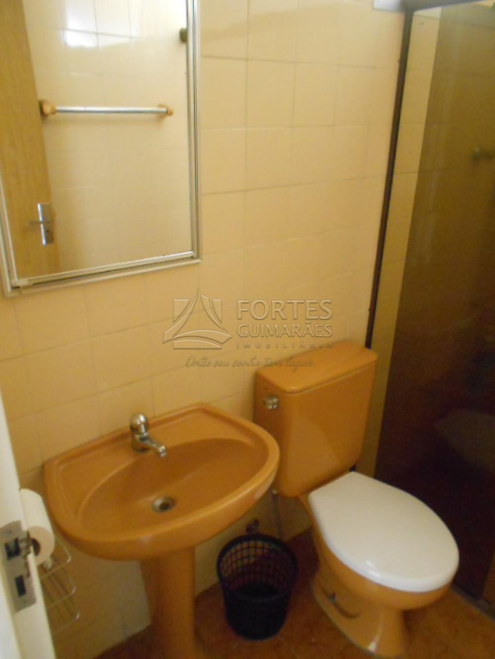 Alugar Apartamentos / Padrão em Ribeirão Preto apenas R$ 750,00 - Foto 17