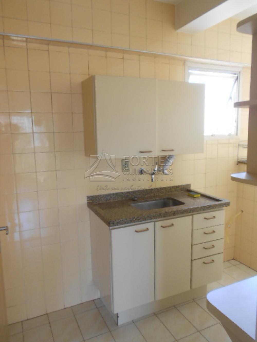 Alugar Apartamentos / Padrão em Ribeirão Preto apenas R$ 750,00 - Foto 18