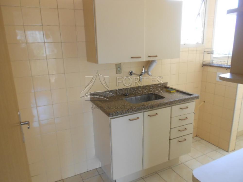 Alugar Apartamentos / Padrão em Ribeirão Preto apenas R$ 750,00 - Foto 19