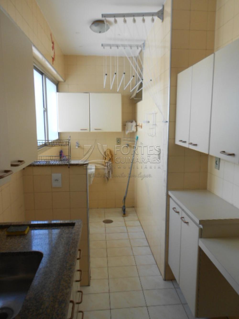 Alugar Apartamentos / Padrão em Ribeirão Preto apenas R$ 750,00 - Foto 20