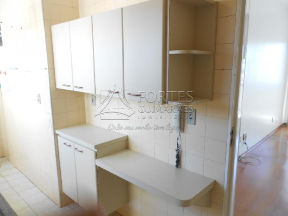 Alugar Apartamentos / Padrão em Ribeirão Preto apenas R$ 750,00 - Foto 21