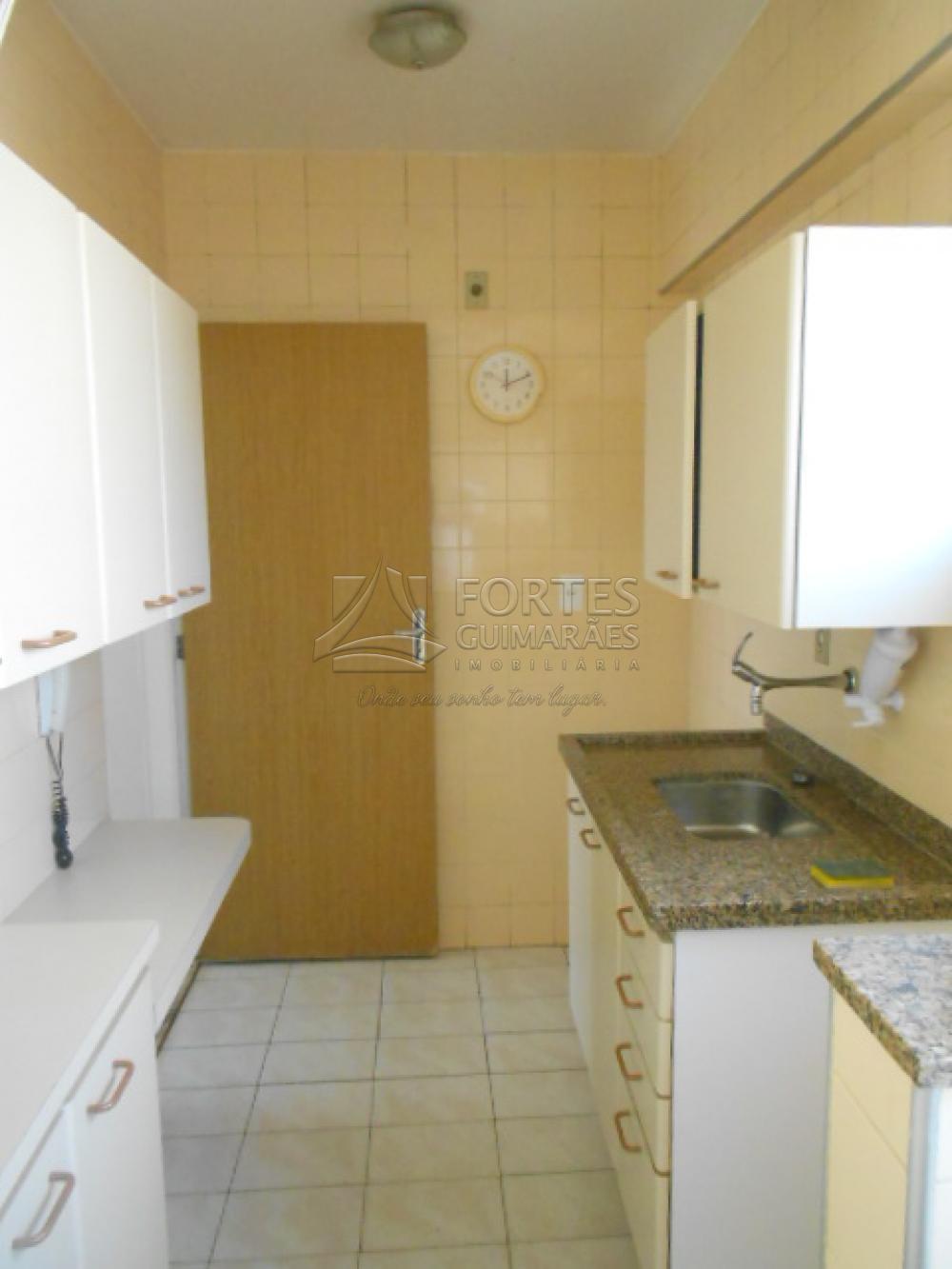 Alugar Apartamentos / Padrão em Ribeirão Preto apenas R$ 750,00 - Foto 22
