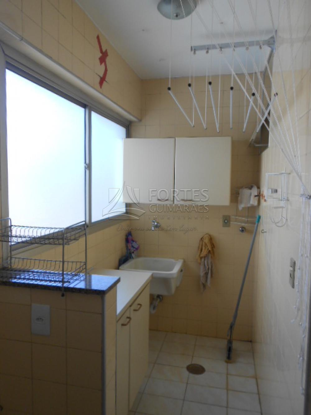 Alugar Apartamentos / Padrão em Ribeirão Preto apenas R$ 750,00 - Foto 23