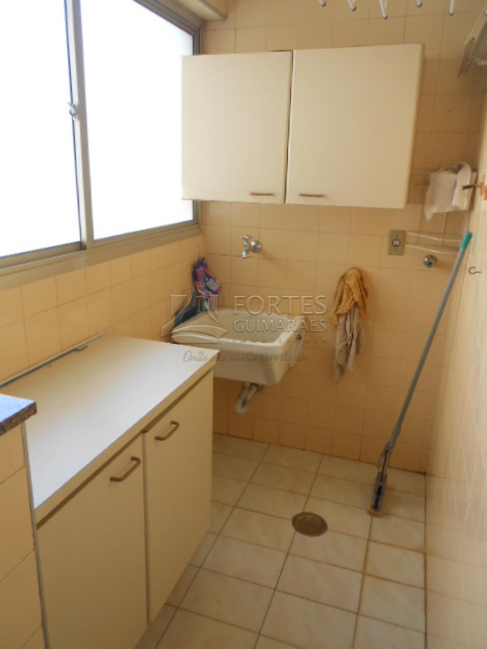 Alugar Apartamentos / Padrão em Ribeirão Preto apenas R$ 750,00 - Foto 24