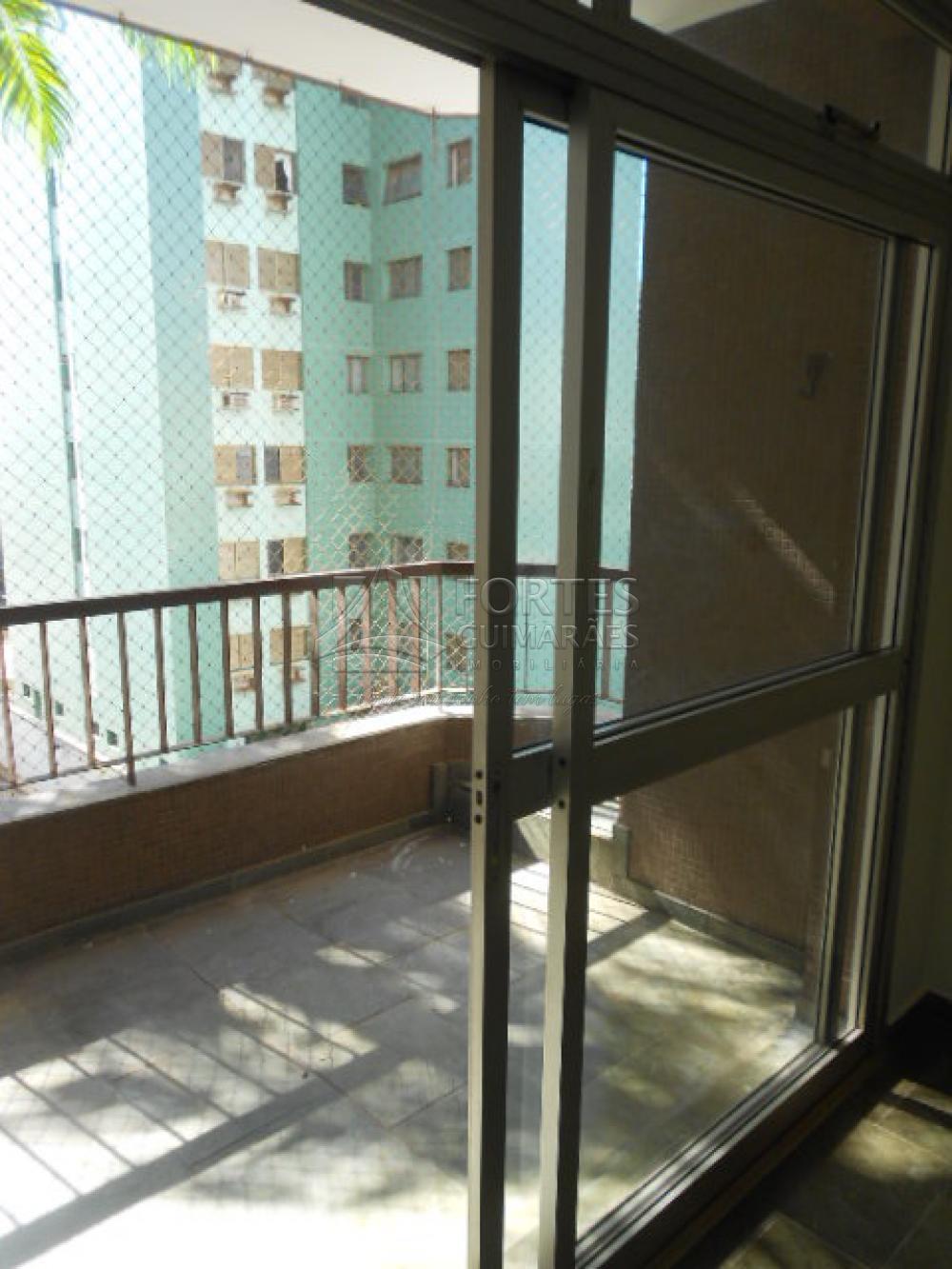 Alugar Apartamentos / Padrão em Ribeirão Preto apenas R$ 1.100,00 - Foto 5