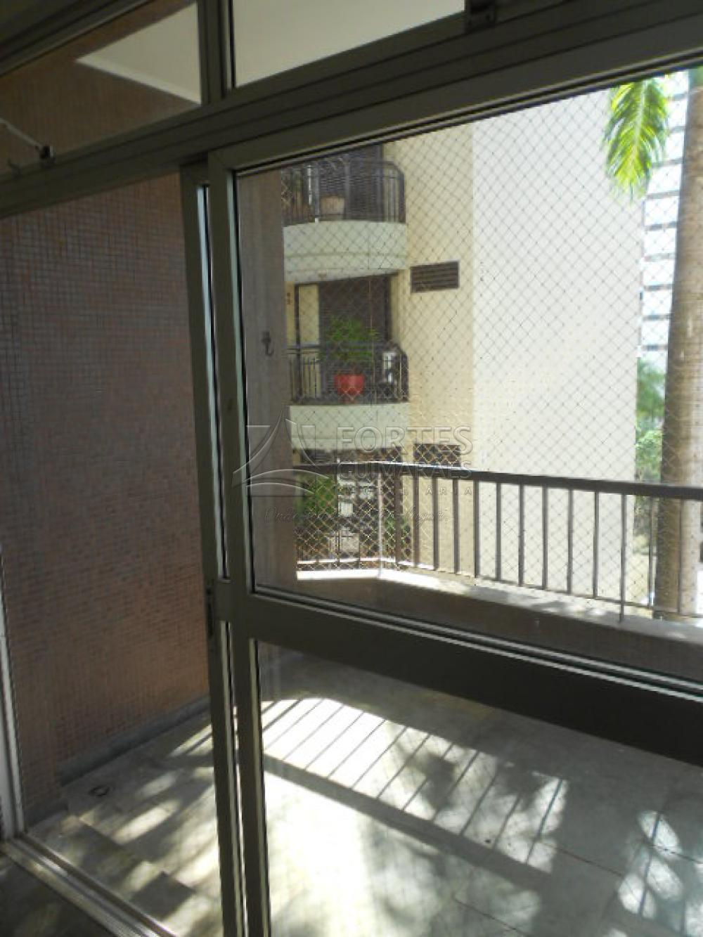 Alugar Apartamentos / Padrão em Ribeirão Preto apenas R$ 1.100,00 - Foto 6