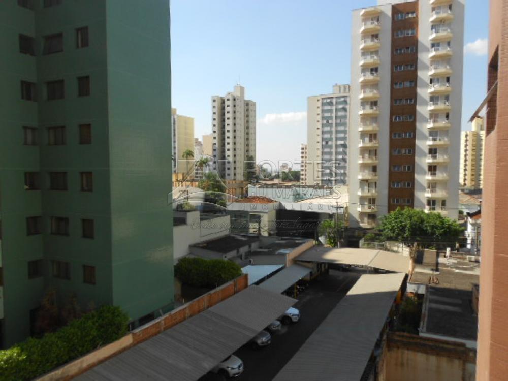 Alugar Apartamentos / Padrão em Ribeirão Preto apenas R$ 1.100,00 - Foto 8