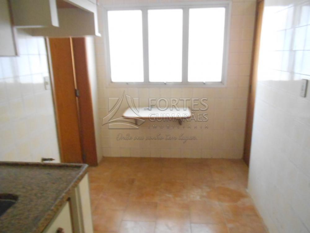 Alugar Apartamentos / Padrão em Ribeirão Preto apenas R$ 1.100,00 - Foto 30