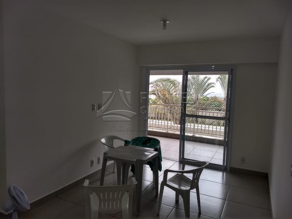 Alugar Apartamentos / Padrão em Ribeirão Preto apenas R$ 1.700,00 - Foto 2