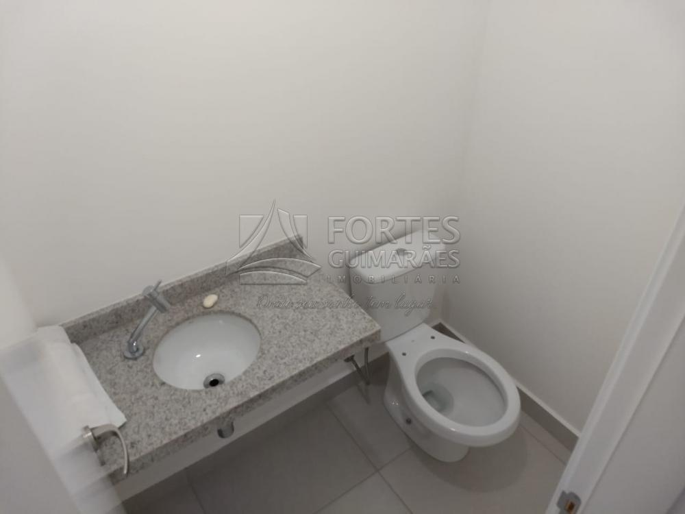 Alugar Apartamentos / Padrão em Ribeirão Preto apenas R$ 1.700,00 - Foto 5