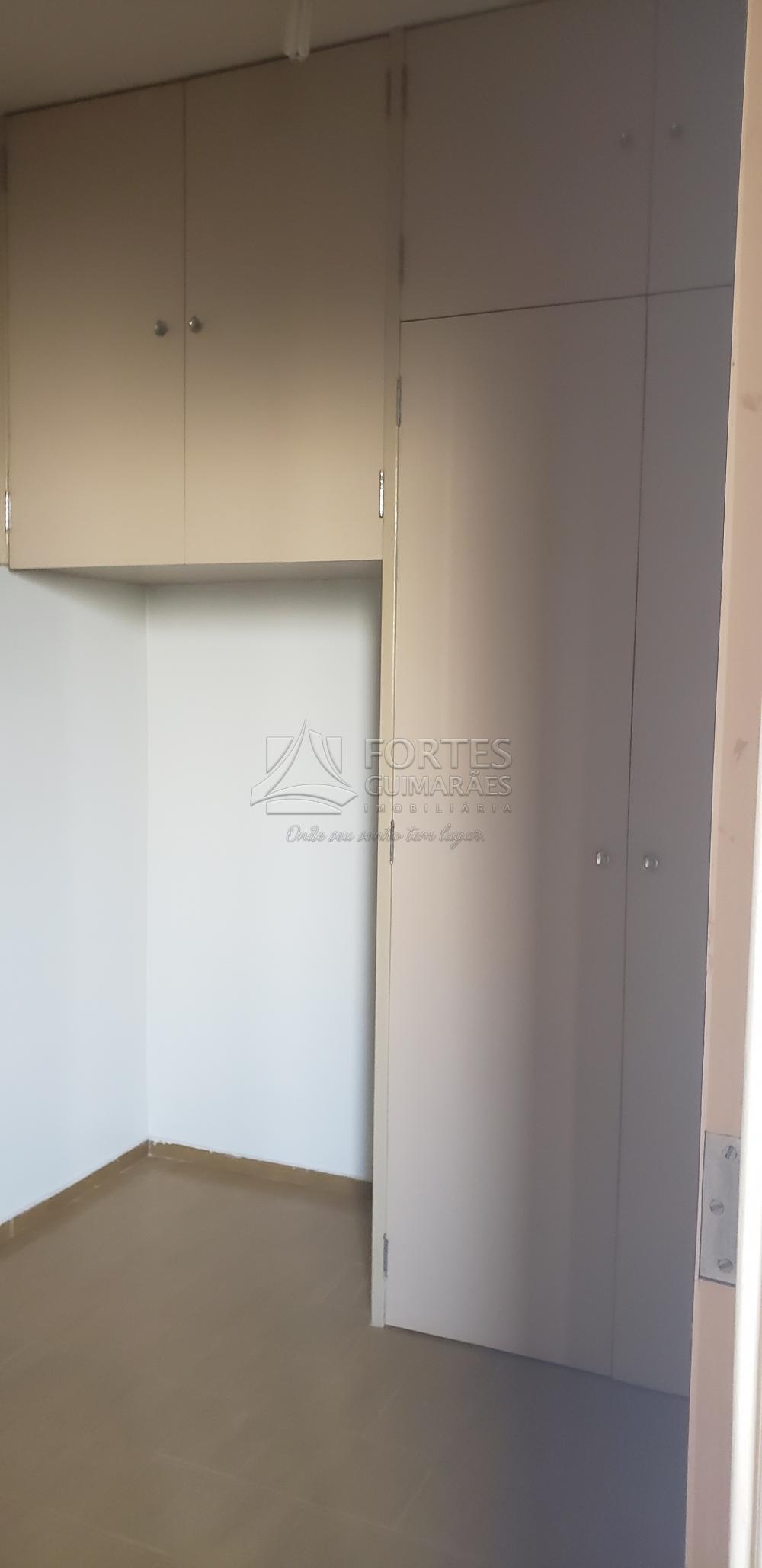 Alugar Apartamentos / Padrão em Ribeirão Preto apenas R$ 1.100,00 - Foto 11