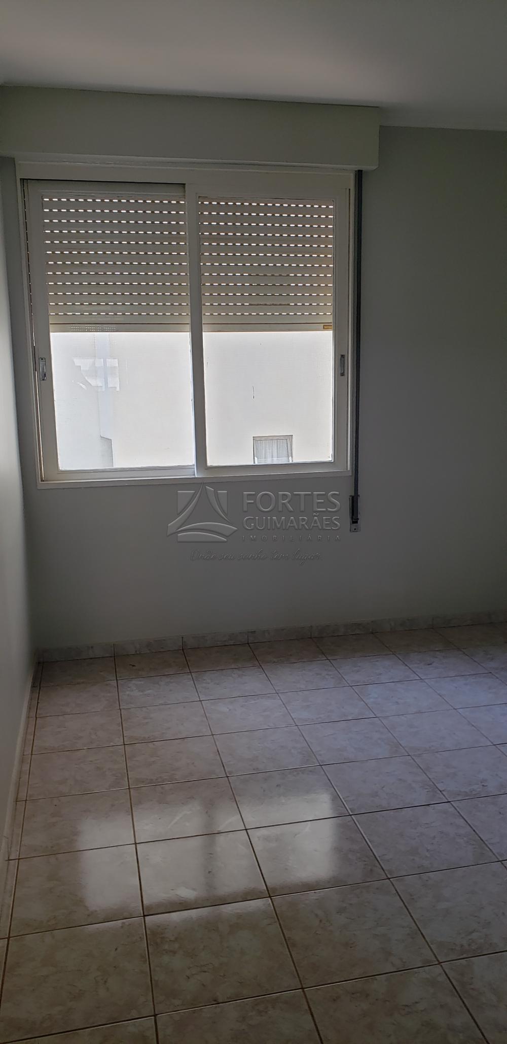 Alugar Apartamentos / Padrão em Ribeirão Preto apenas R$ 1.100,00 - Foto 21