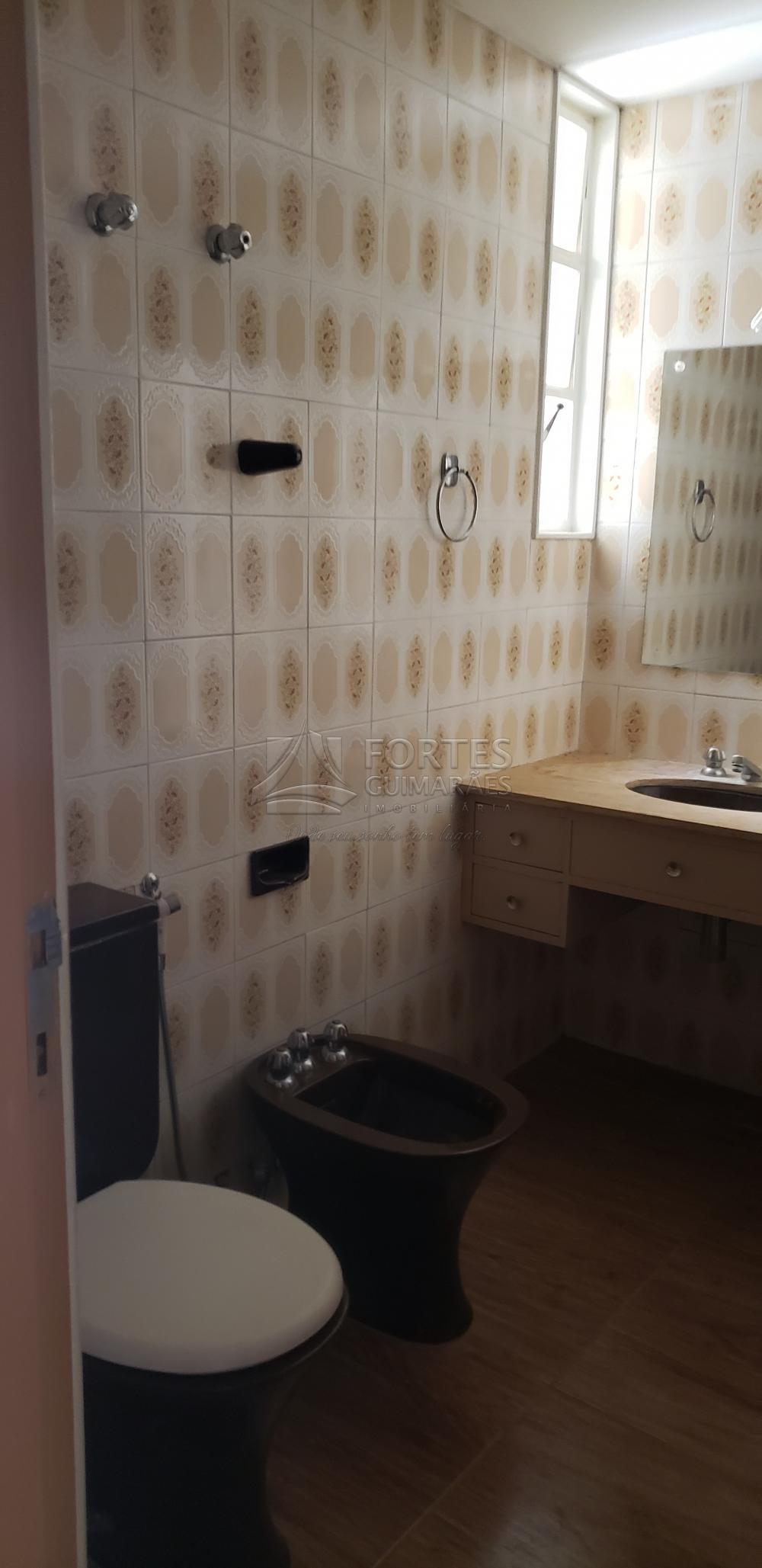 Alugar Apartamentos / Padrão em Ribeirão Preto apenas R$ 1.100,00 - Foto 24