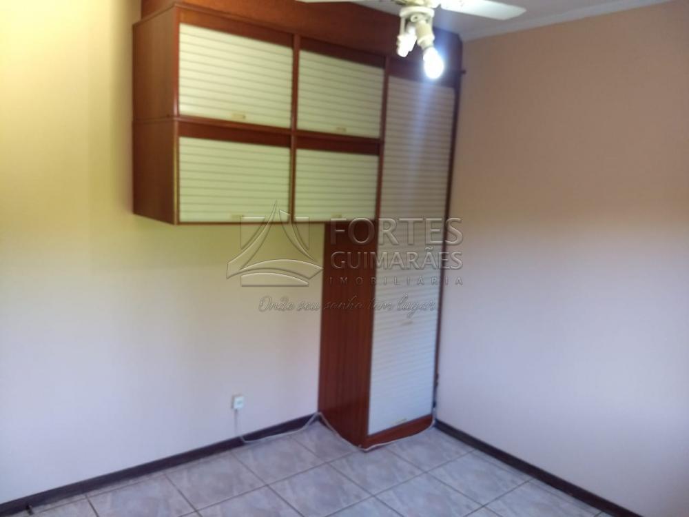 Alugar Apartamentos / Padrão em Ribeirão Preto apenas R$ 1.300,00 - Foto 10