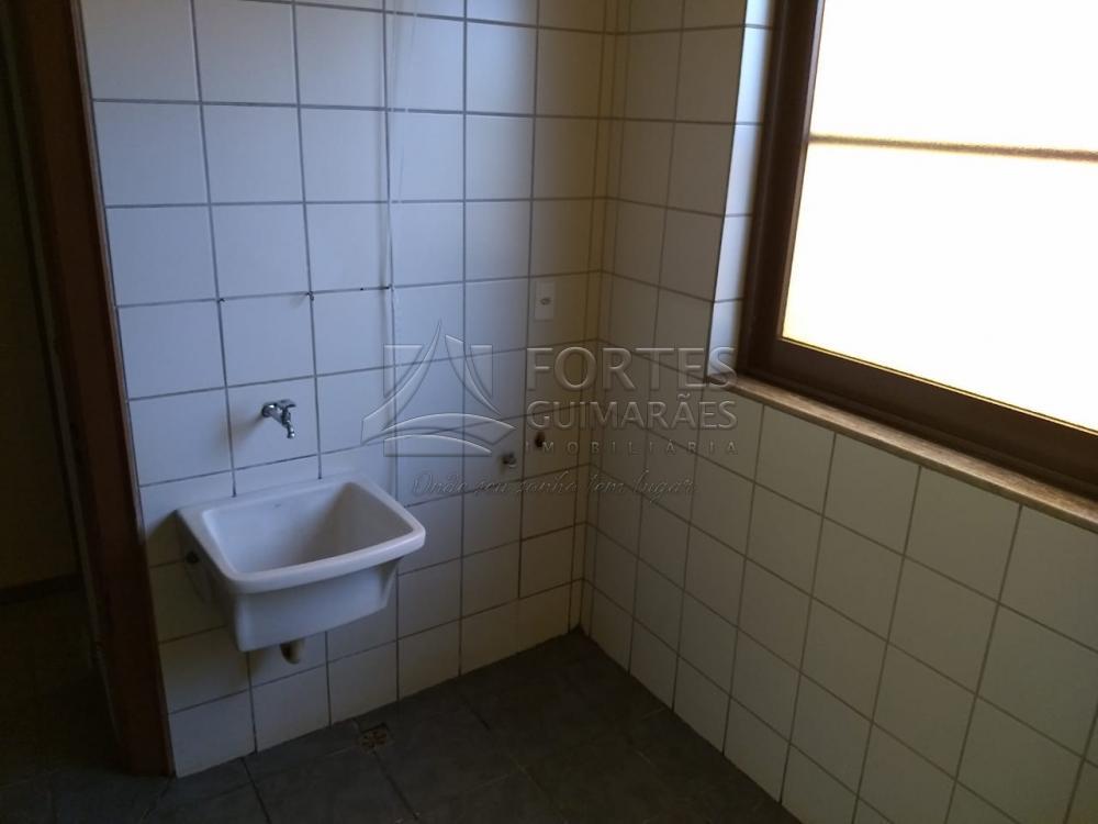 Alugar Apartamentos / Padrão em Ribeirão Preto apenas R$ 1.300,00 - Foto 18