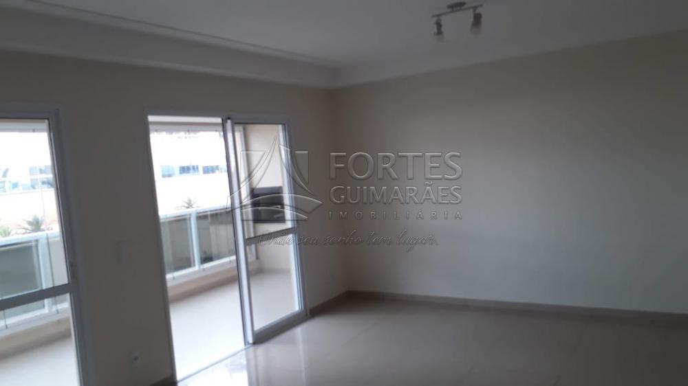 Alugar Apartamentos / Padrão em Ribeirão Preto apenas R$ 3.200,00 - Foto 2