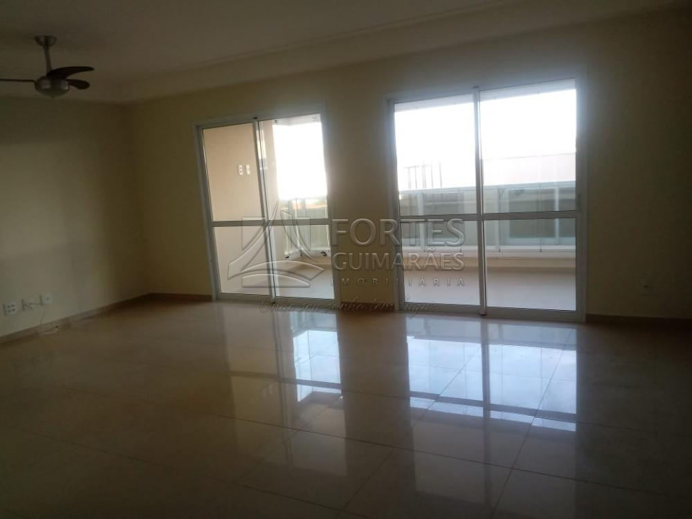 Alugar Apartamentos / Padrão em Ribeirão Preto apenas R$ 3.200,00 - Foto 3